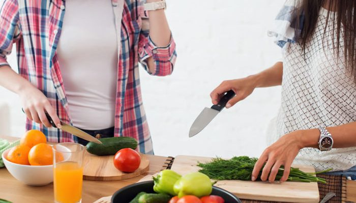 Best Foods For Bone Health