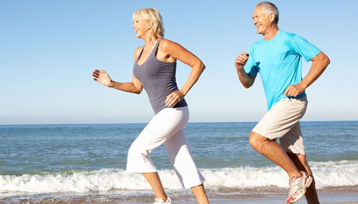 Win The Battle Against Osteoporosis