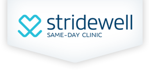 Stridewell